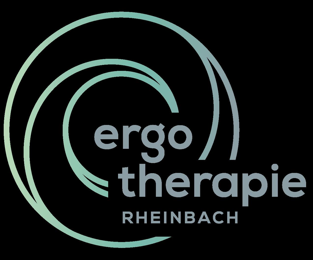 Ergotherapie Rheinbach