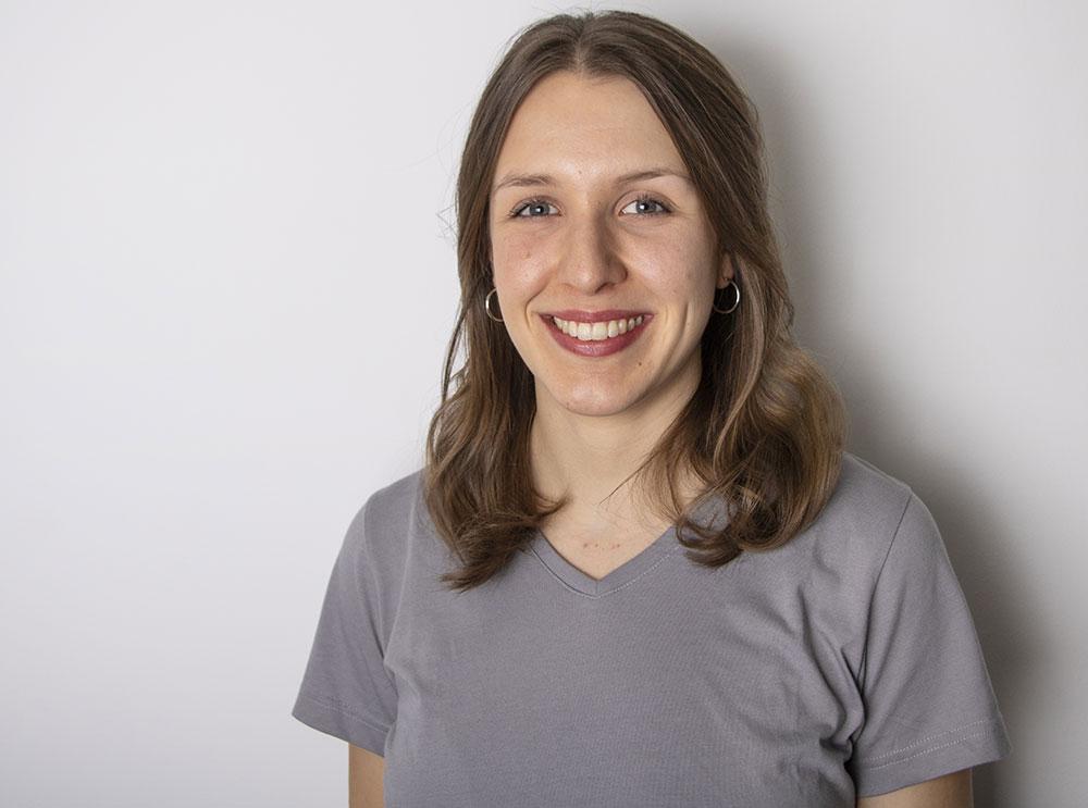 Viktoria Stachelscheid