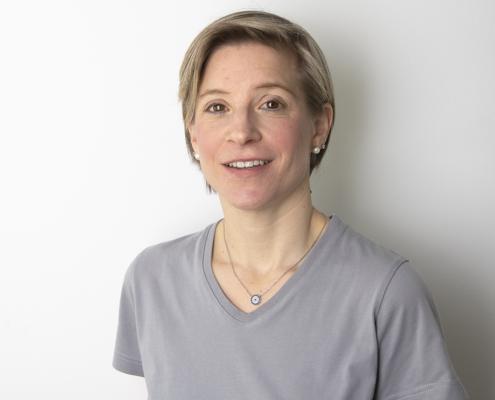 Dominique Patschula