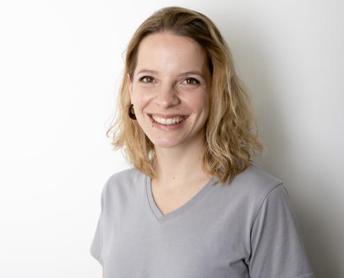 Pia Schröder